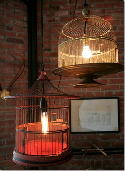 vintage-bird-cage-Liberty-Lantern_large