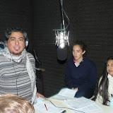 Copia de Hora libre - 5-7-2012 y Cine con Vecinos 039.jpg