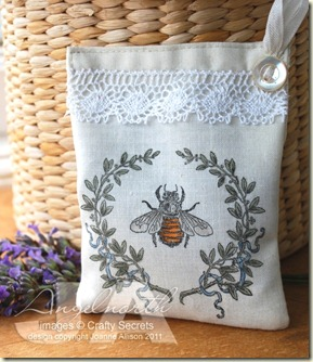 ABC-LavenderBeeSachet_by_Angelnorth