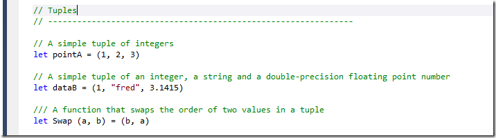 fs_tutorial_tuples_44DE35B0