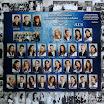2013-13ea-berzsenyi-gimn-szki-nap.jpg