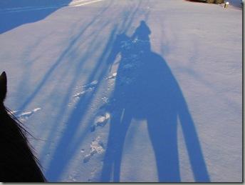 First Snow 136