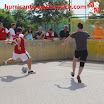 Streetsoccer-Turnier, 28.6.2014, Leopoldsdorf, 19.jpg