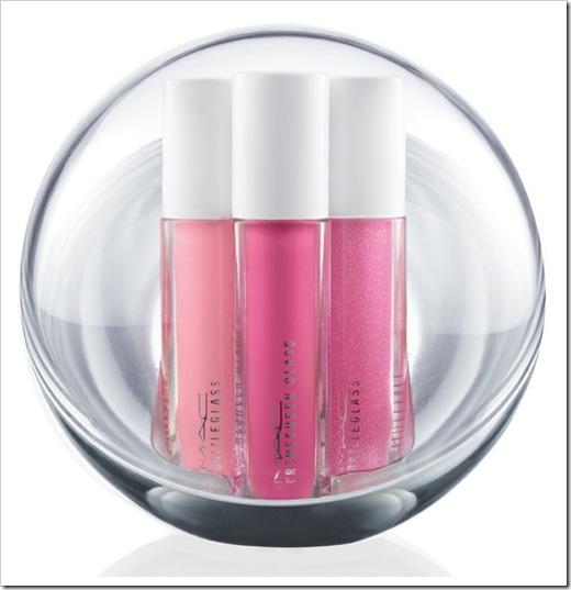 Dazzlesphere-MiniGlossKit-PinkOrnament-72