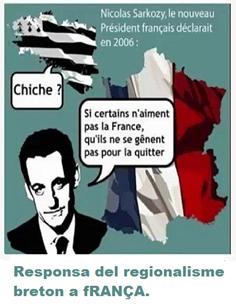 aficha bretona
