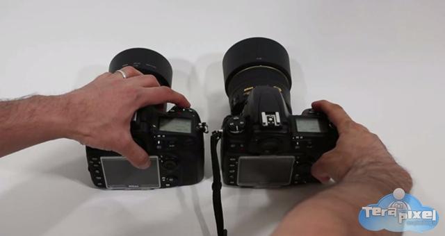 nikon-d800-vs-nikon-d700-fps-teaser-terapixel.jpg