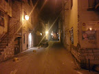 Chorvatsko 2014 - Marek 26.jpg