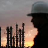 Les Américains auraient demandé l'exclusivité de l'exploitation du gaz de schiste en Algérie