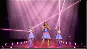 Barbie-princesa-estrella-del-pop_juguetes-juegos-infantiles-niсas-chicas-maquillar-vestir-peinar-cocinar-jugar-fashion-belleza-princesas-bebes-colorear-peluqueria_014