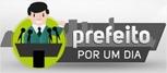 seja prefeito por um dia www-sejaprefeitoporumdia-com-br