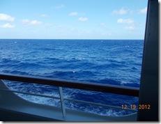 2012 dec cruise 218