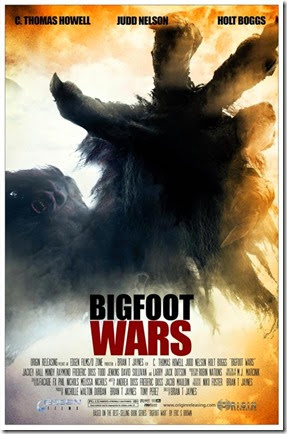 Bigfoot-Wars-Poster-610x926
