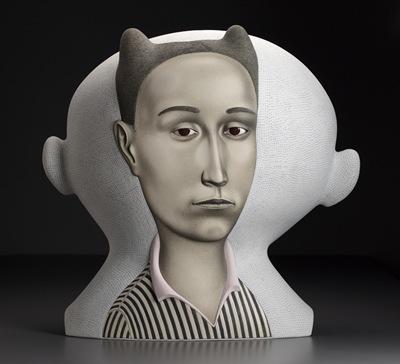 Sergei Isupov 2