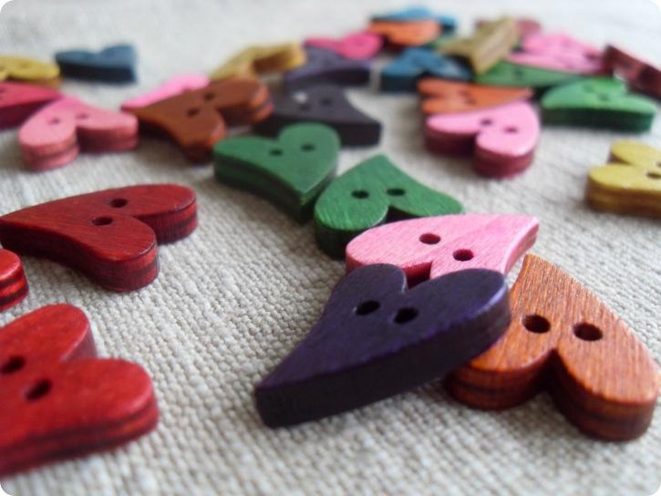 Knapper, knapper, knapper...