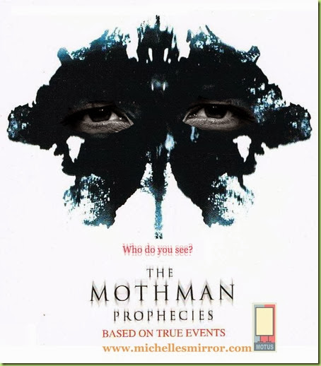 mothman bo eyes copy
