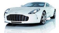 Aston-Martin-One771