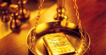 Como investir em ouro – Dicas, Fundos de Investimentos