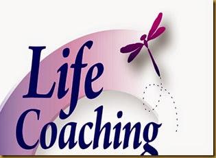 life-coaching (1)