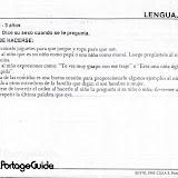 portage042.jpg