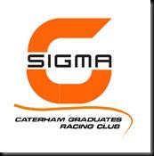 6 Sigma Grads