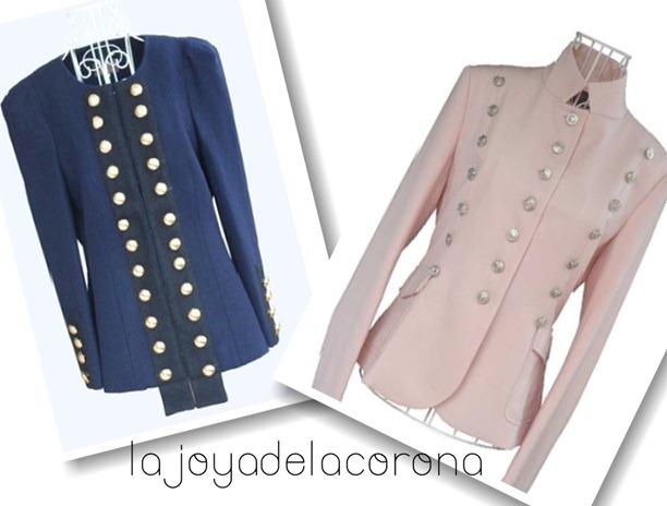 collage chaquetas botones1