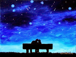 starry-night-krista-may