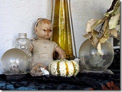 halloween-creepy-doll