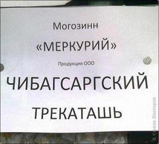 7f769d7646f9669d5f9decfe0fc_prev