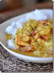 Coconut-Shrimp-Curry-BLOG-334x450