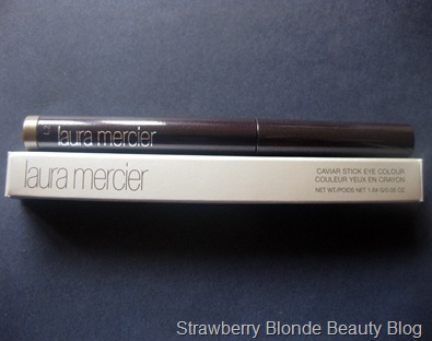 Laura_Mercier_Caviar_Stick