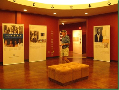 Pueblo Indian Culture Museum 011