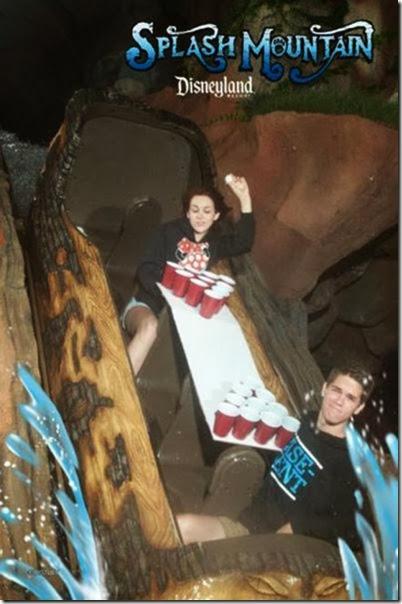 roller-coaster-face-5