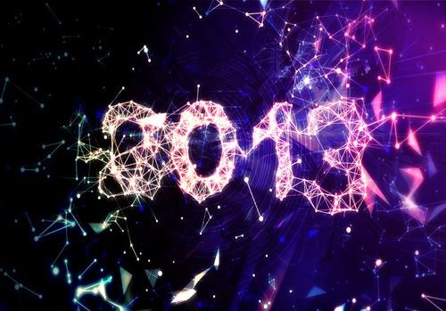 poze desktop revelion 2013
