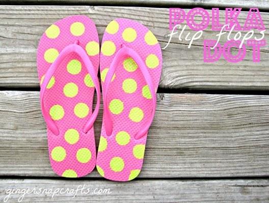 flip-flops_thumb1