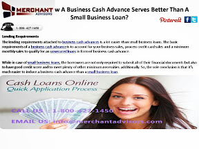 Fast Business Cash Advance Loans2.JPG
