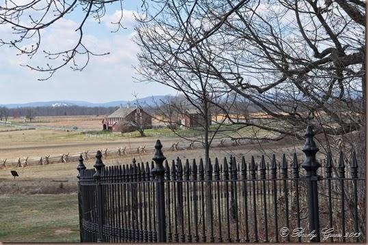04-09-14 Gettysburg 039