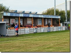 AFC Blackpool V Stockport Sports (16)