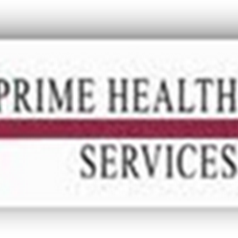 Prime Healthcare Buys Roxborough Acute Care Hospital in Philadelphia