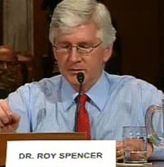 roy-spencer-congress-testimony