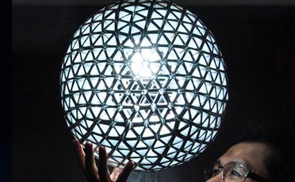 winner-tetra-pak-lamp