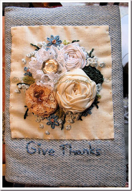 05-01-give-thanks