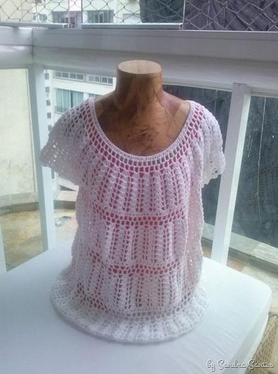 blusa fada 2