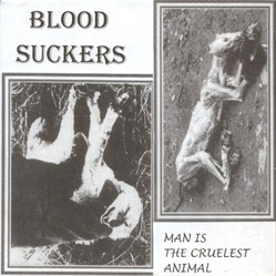 Agathocles_(Report)_&_Blood_Suckers_(Man_Is_The_Cruelest_Animal)_Split_7''_bs