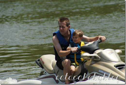 2013-06-16 Fathers Day wknd (220)