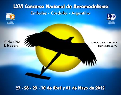 http://lh6.ggpht.com/-WMJh3FIxhok/Tx1mjWQHwQI/AAAAAAAAB8o/j5TRDmyjX3A/s512/Nacional-2012.jpg