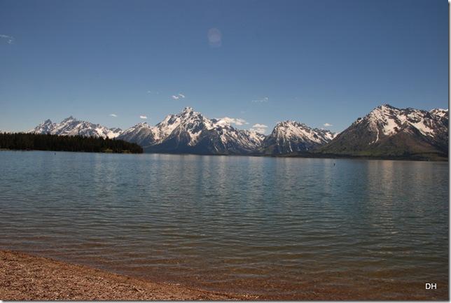 06-05-13 H Tetons Jackson Lake (9)