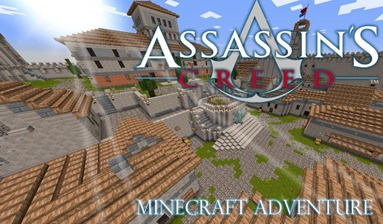 assassin-creed-minecraft