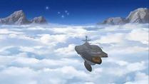 Last Exile Ginyoku no Fam - 04 - Large 23