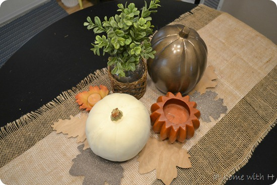 fall12_diningtable1_athomewithh