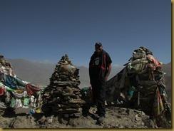 Tibet CAN D1 062